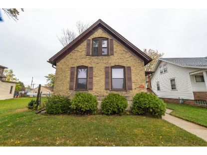 2209 Superior St  Racine, WI MLS# 1716180