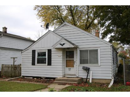 6135 N 36th St  Milwaukee, WI MLS# 1716220