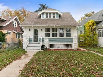 2336 N 47th St  Milwaukee, WI MLS# 1716280