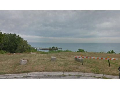2601 Lake Shore Blvd  South Milwaukee, WI MLS# 1716381