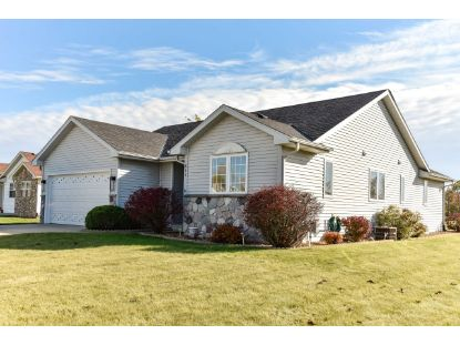 823 Northdale Dr  Racine, WI MLS# 1716438
