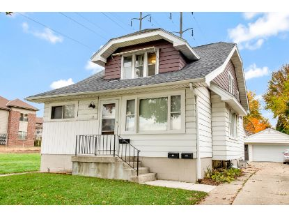 114 S 74th St  Milwaukee, WI MLS# 1716499