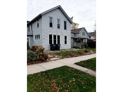 1214-1212 S 13th Street  Sheboygan, WI MLS# 1716507