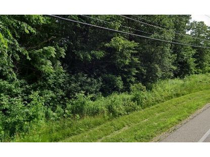 Lt3 County Highway KR  Racine, WI MLS# 1716508
