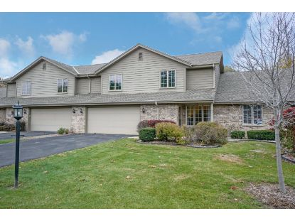 3845 Yukon Rd  Brookfield, WI MLS# 1716583