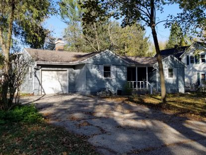 N53W37092 Madison St  Oconomowoc, WI MLS# 1716595