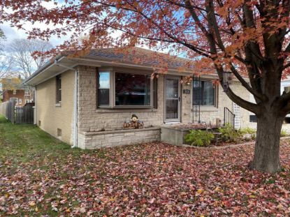 1620 25th St  Two Rivers, WI MLS# 1716602