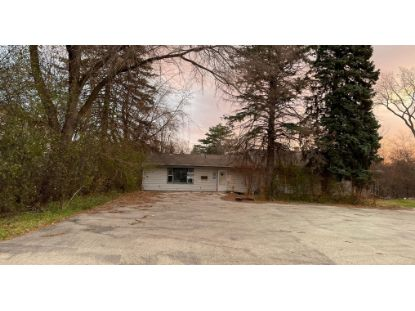 10354 W Fond Du Lac Ave  Milwaukee, WI MLS# 1716603