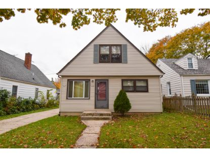 119 N 71ST ST  Milwaukee, WI MLS# 1716605