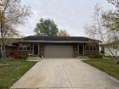 2241 Sunflower Ave  Sheboygan, WI MLS# 1716677