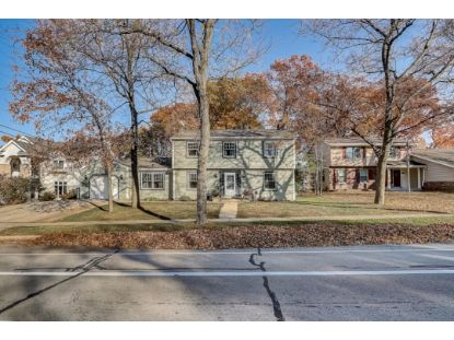 5860 S 20th St  Milwaukee, WI MLS# 1716679