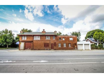 2700 W Concordia Ave  Milwaukee, WI MLS# 1716708