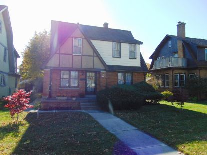 1337 North Ave  Sheboygan, WI MLS# 1716769