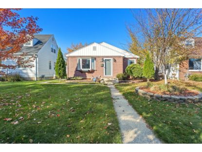 3049 N 77th  Milwaukee, WI MLS# 1716789