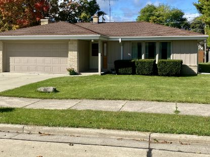 30 Illinois St  Racine, WI MLS# 1716791