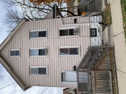 1415 S 23rd St  Milwaukee, WI MLS# 1716823