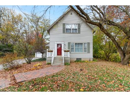 10801 W Mill Rd  Milwaukee, WI MLS# 1716918
