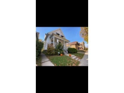 2635 N Newhall St  Milwaukee, WI MLS# 1717100