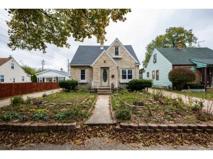 122 S 77th St  Milwaukee, WI MLS# 1717104