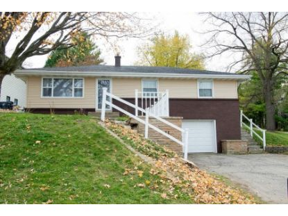 45 Turner St  Mayville, WI MLS# 1717197