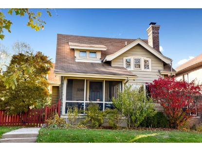 3249 N Cramer St  Milwaukee, WI MLS# 1717297