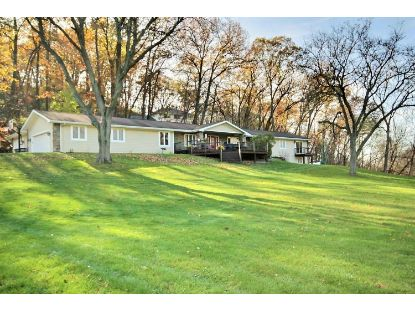 W6611 Hidden Valley Rd  Holmen, WI MLS# 1717303