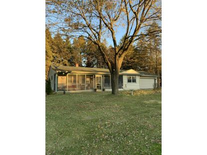 4531 S 15th St  Sheboygan, WI MLS# 1717342