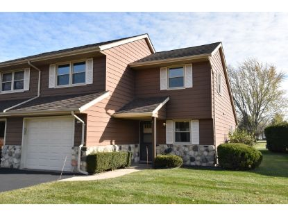 162 Tamarack Ave  Hartford, WI MLS# 1717433