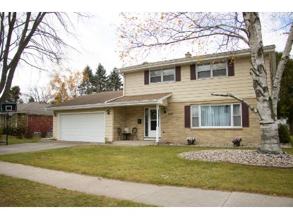 3724 S 15th St  Sheboygan, WI MLS# 1717504