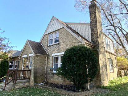 7717 W Hadley St  Milwaukee, WI MLS# 1717773