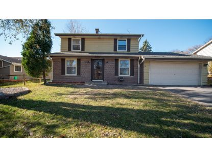 8933 N 86th St  Milwaukee, WI MLS# 1717781