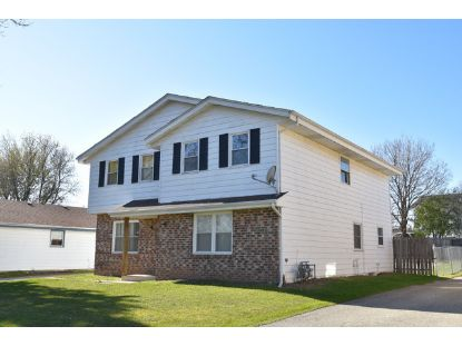 6435 N 105th St  Milwaukee, WI MLS# 1717835