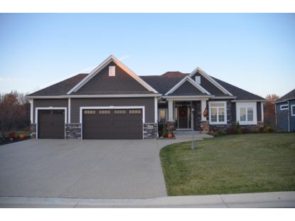 8138 Creek View Ln  Racine, WI MLS# 1717949