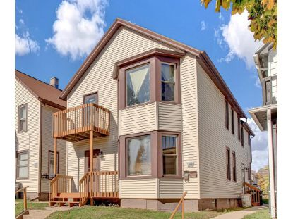 1310 Maryland Ave  Sheboygan, WI MLS# 1717979