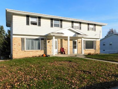 1414 4th Ave  Grafton, WI MLS# 1717985
