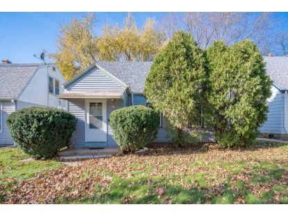 215 S 61st St  Milwaukee, WI MLS# 1718003