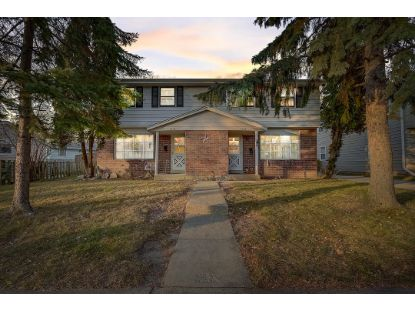 8208 W Tripoli Ave  Milwaukee, WI MLS# 1718178