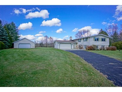 W319 Golden Lake Park Cir  Oconomowoc, WI MLS# 1718180