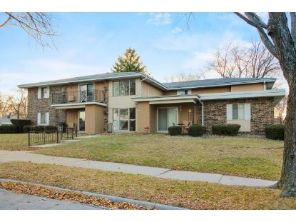 3449 S Pine Ave  Milwaukee, WI MLS# 1718272