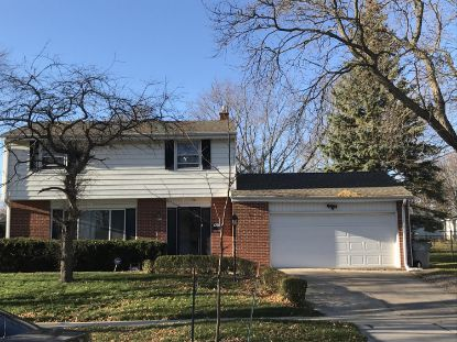8410 W Denver Ave  Milwaukee, WI MLS# 1718280