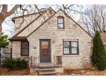 3140 S 40th St  Milwaukee, WI MLS# 1718295