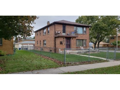 4077 N 68th St  Milwaukee, WI MLS# 1718324