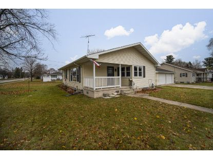 2128 41st St  Two Rivers, WI MLS# 1718404