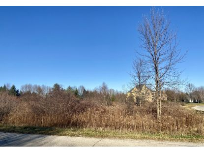 Lt2 Greenview Dr  Sheboygan, WI MLS# 1718426