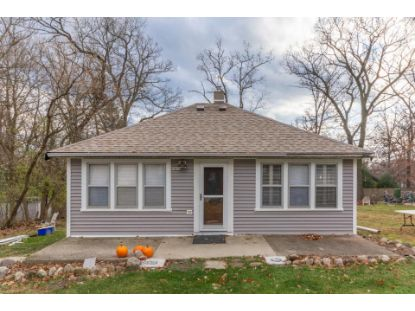 W3833 Cypress Dr  Lake Geneva, WI MLS# 1718475