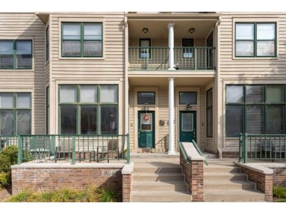 904 E Brady St  Milwaukee, WI MLS# 1718517