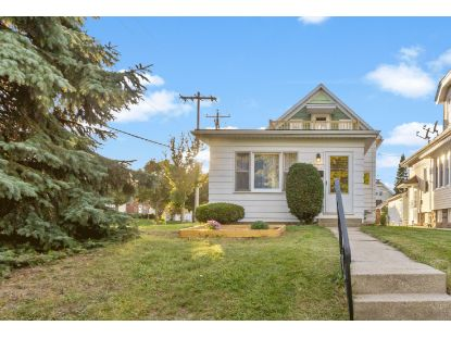 3477 S 15th St  Milwaukee, WI MLS# 1718522