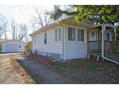 4427 Durand Ave  Racine, WI MLS# 1718586