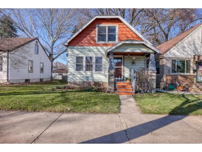 213 S 73rd St  Milwaukee, WI MLS# 1718591