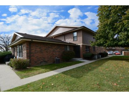 6976 N Raintree Ct  Milwaukee, WI MLS# 1718621